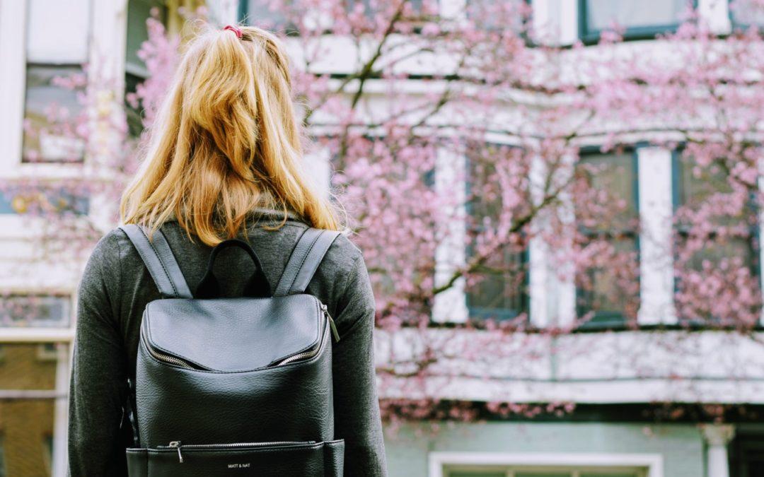 Aspettiamo L'Inizio Del Nuovo Anno Scolastico Ma Non Facciamo Aspettare Gli Studenti!