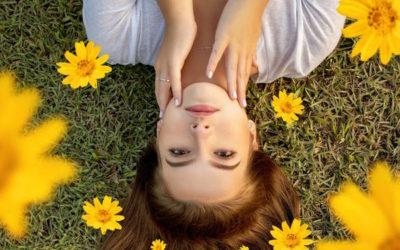 Ce la faccio a stare bene d'estate….? O mi faccio prendere dall'ansia o dalla depressione?