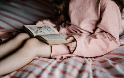 I Ragazzi Non Sanno Leggere: Cosa Possiamo Fare Per Loro
